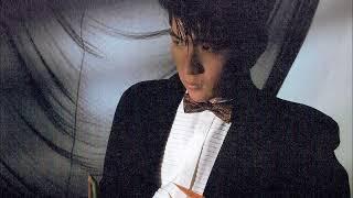 吉川晃司 - RAIN-DANCEがきこえる