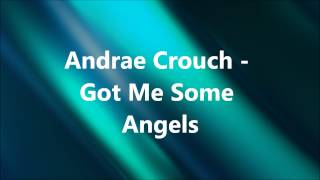 andrae-crouch---got-me-some-angels-1942