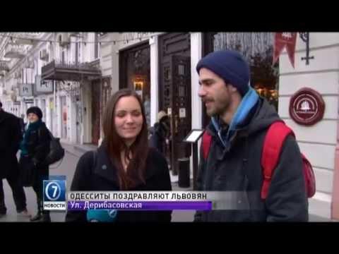 Рождество в Праге praga praharu