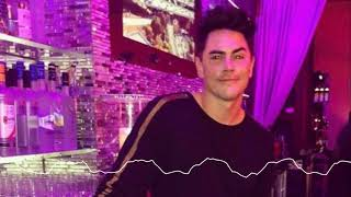 Tom Sandoval Reveals the Famous Couple He Will Compete Against on Celebrity Family Feud