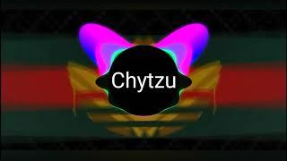 Gucci&ampadidas - Chytzu