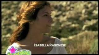 VIOLA DI MARE | Isabella Ragonese intervistata