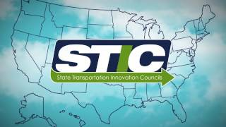 Power of the STIC - People Driving Innovation