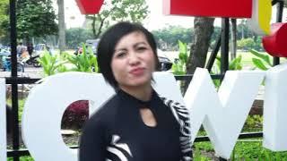 Lek Dahlan - Balio Ngawi ( Official Music Video )