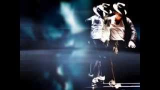 Michael Jackson   Whatever Happens Les Twins Remix