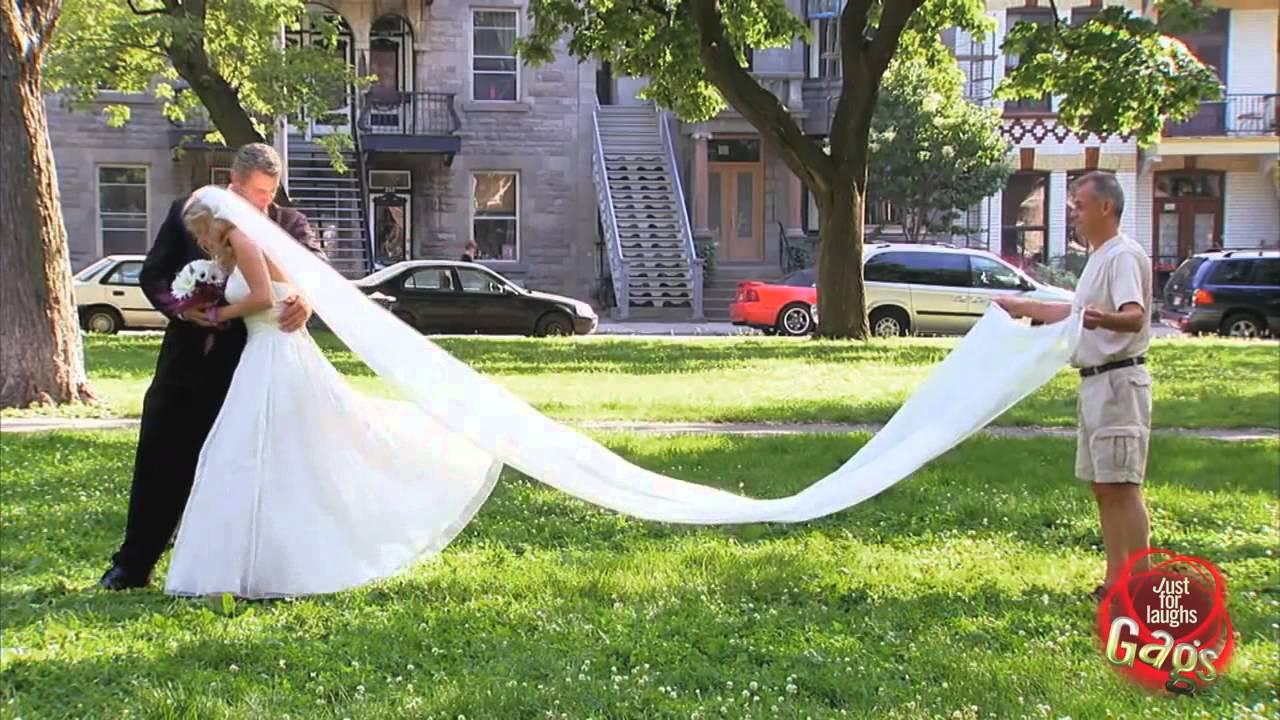 Розыгрыши на свадьбу прикольные