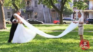 Игры и шутки на свадьбе  Развлечения и приколы для гостей  Неприличные розыгрыши