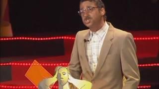 Bla Kondixin - Mr Ali Bubaker (Gianni Zammit)