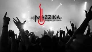 نزلت سوق الجمال :::امير مروان ::: توزيع جديد من deejay mazzika