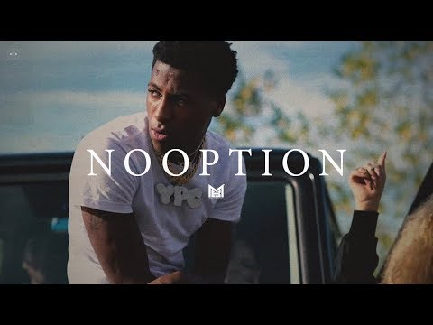 NBA YoungBoy | YFN Lucci | Lil Baby Type Beat -