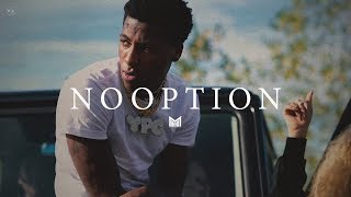 nba youngboy yfn lucci lil baby type beat   no option prod by mb13beatz theo beats