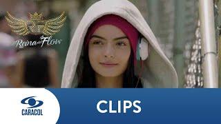 Muy pronto llega la historia de Yeimi Montoya en 'La Reina del Flow'   Caracol TV