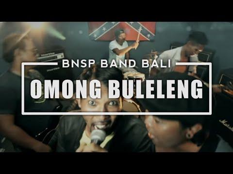 BNSP   Omong Buleleng