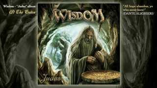 Watch Wisdom At The Gates video