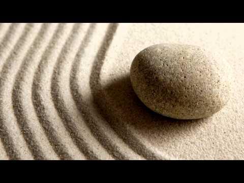 Zen Meditation Music | Beautiful Japanese Music | Sleep, Relax & Meditation [LONGER]