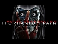 Metal Gear Solid V The Phantom Pain Live Playthrough part 12