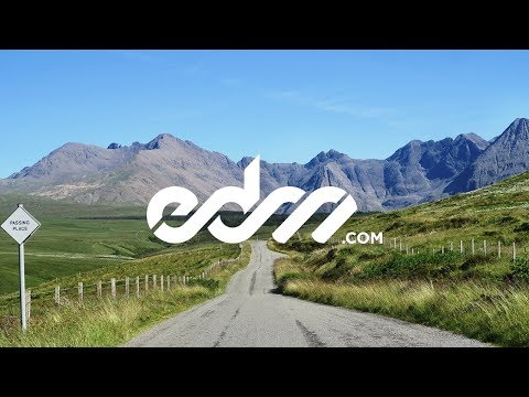 _Limitless - Ether (feat. Pauline Herr) (O R I O N Remix)