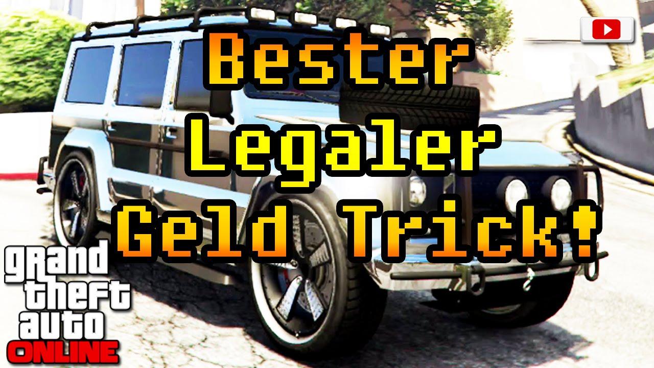 grand theft auto 5 online bester legaler geld trick. Black Bedroom Furniture Sets. Home Design Ideas