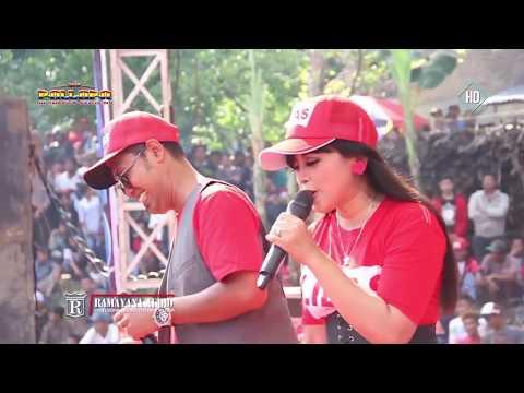 NEW PALLAPA - TERBARU - Gita Cinta - Ria Mustika ft Brodin - LIVE LIBAS 2017
