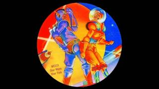 "Meco Monardo "" Star Wars and Other Galactic Funk "" ( Album Version )"