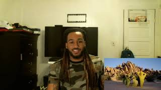 Baixar Beyonce - Spirit from Disney's The Lion King ( Official Video )( REACTION!!!)