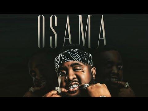 Mo3 - OSAMA3LADIN (Official Video)