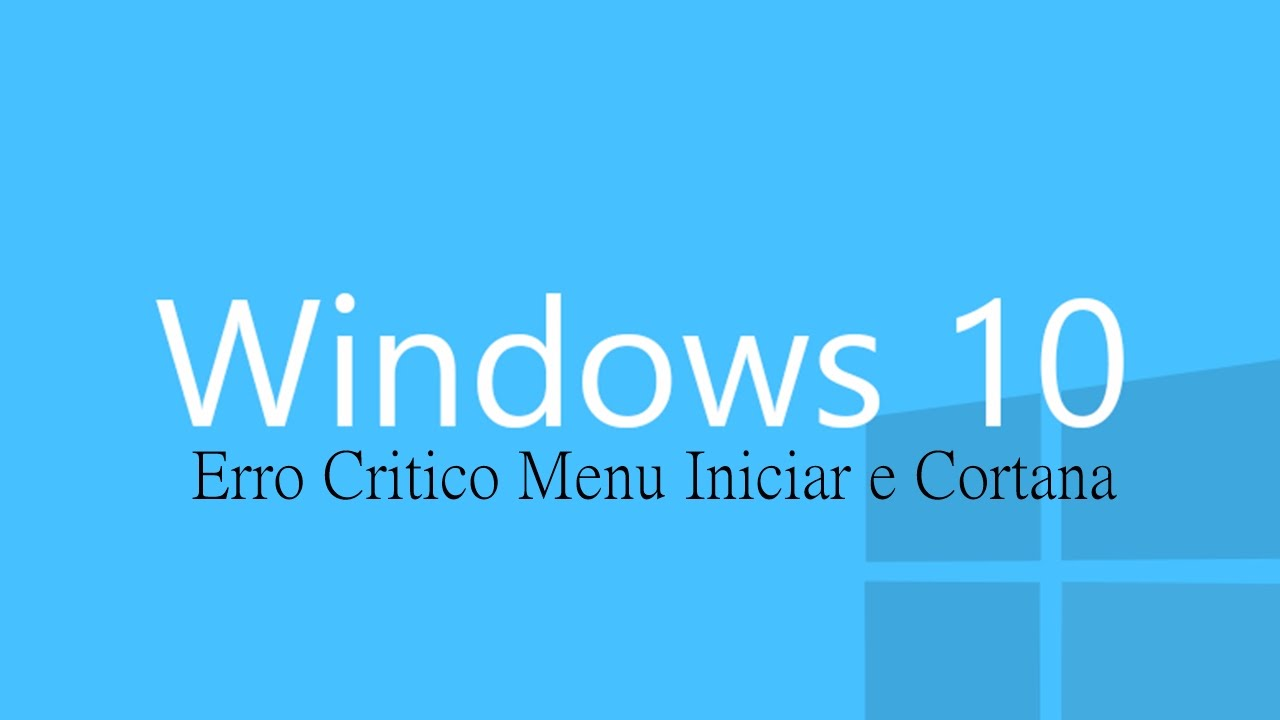 how to do a search on windows 10 without cortana