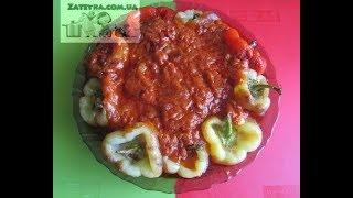 Жареный перец по-болгарски