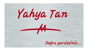 L'Hospital kurali.1(yahya tan)