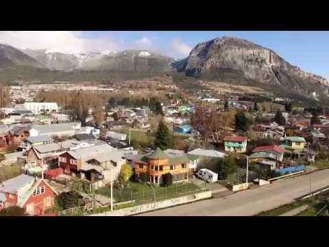 Coyhaique, Chile - Fast Facts