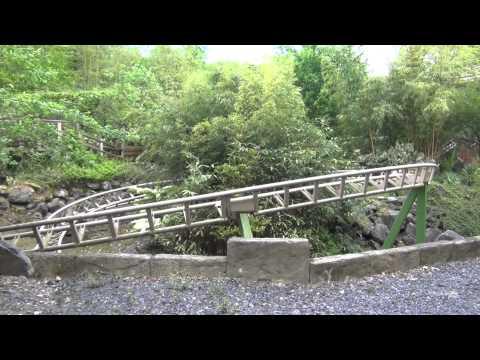 Rollercoaster Friends - Tour de France (Etappe 1)