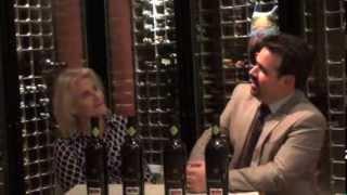 Merus Wines ...