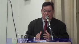 Eliezer Guerra Pronunciamento 26 01 2017