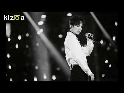 DIMASH - The boy who makes us happy