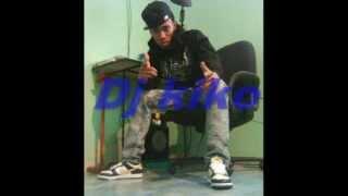 DJ-KIKO Mix Vol.1(Rc Music Studio)