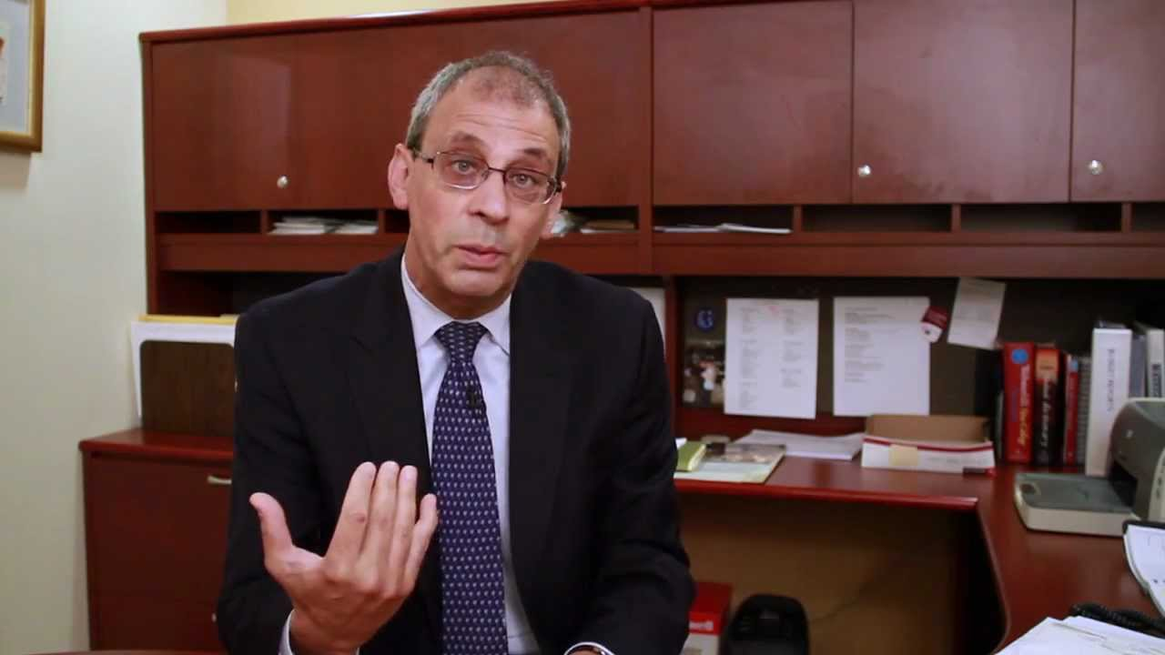 Preventing the Flu - Ask the Doctor Series - Winthrop-University Hospital