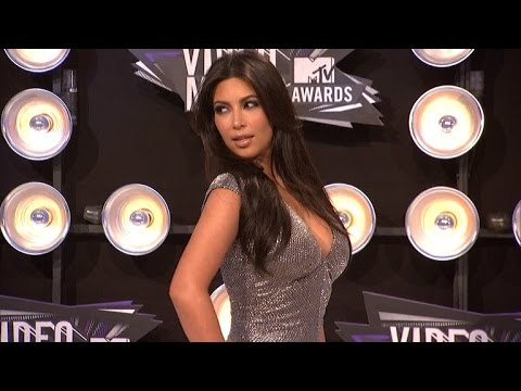 62fbf582583 Kim Kardashian Admits To Getting Butt Injections to Relieve Her Psoriasis