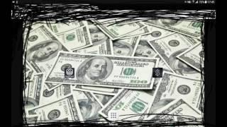 как заработать на обналичивании денег