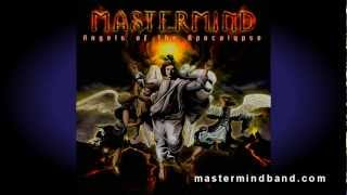 MASTERMIND - The Beast of Babylon