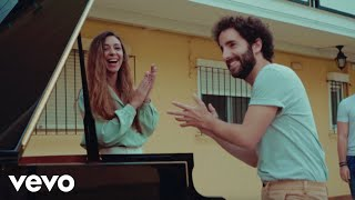 Chico Pérez - Leleré ft. Sandra Carrasco