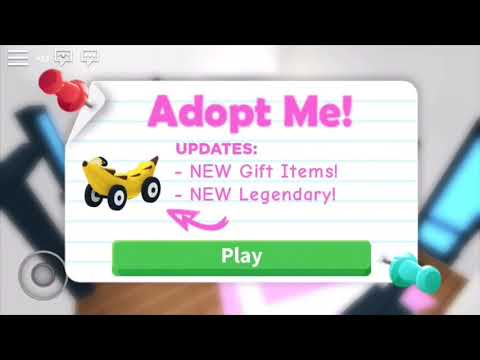 Roblox Adopt Me Codes April 2019 - A Free Robux Code