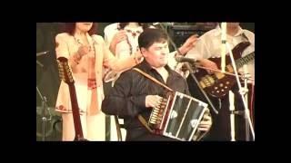 Станислав Шакиров - Туге мо? (Марийская песня) Mari song folk