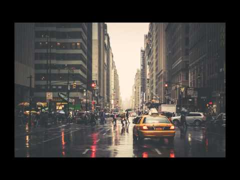 New York Style Sampled Hip Hop Instrumental with download