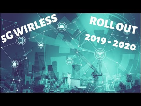 5g-wireless-roll-out-2019-and-2020