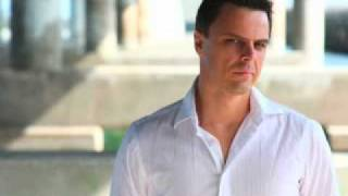 Dakota - Johnny The Fox (Barnes & Heatcliff Remix)