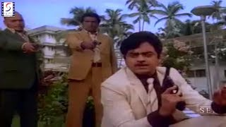 shatrughan sinha fight scene bad aur badnam sanjeev kumar shatrughan parveen babi