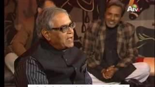 Aik Din Lehraey Ga Ghar Ghar  | Poetry |  Alam Abbas Ka Iftikhar Arif Ki Aqeedat