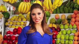 ATV Noticias Al Día renovado desde el lunes 13 de junio