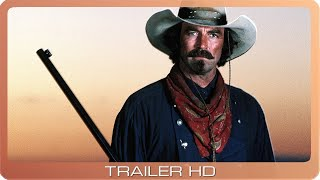 Quigley Down Under ≣ 1990 ≣ Trailer