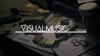 Kendrick Lamar || Ronald Regan Era || Section.80